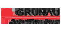 GRUNAU Logo